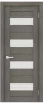 Межкомнатная дверь Серия PORTA 3D 22-23 изображение 3