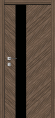 Межкомнатная дверь F 45 изображение