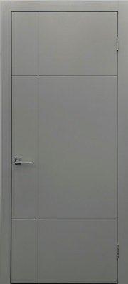 Двери Loft M07 изображение