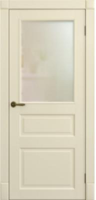 Межкомнатные двери Omega London PG изображение 2