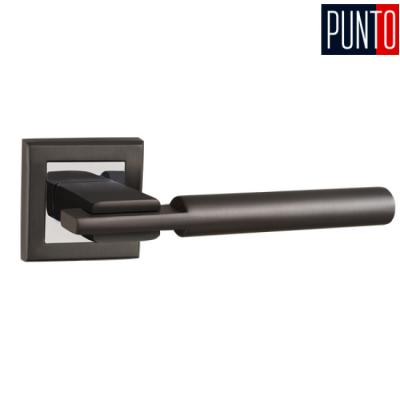 Дверные ручки Punto City изображение 2