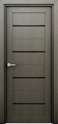 Межкомнатная дверь Серия ORION изображение 3