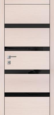 Межкомнатная дверь F 19 изображение