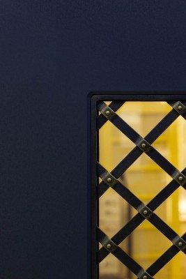 Стальные двери Саган изображение 5