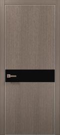 Двери Папа Карло PLATO-03 изображение