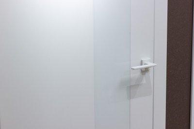 Межкомнатные двери Фьюжн F21/F25 изображение 4