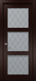 COSMOPOLITAN CP-507 стекло оксфорд изображение