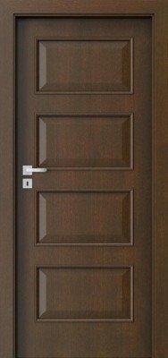 Porta CLASSIC 5.1 изображение