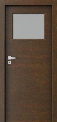 NATURA CLASSIC модель 7,2 изображение 4