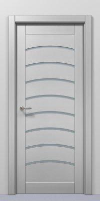 Межкомнатные двери DORUM модель MN21 изображение