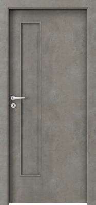 Porta FIT I.0 изображение