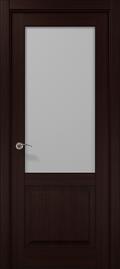 COSMOPOLITAN CP-511 стекло сатин изображение