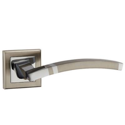 Дверные ручки Punto Navy изображение 2