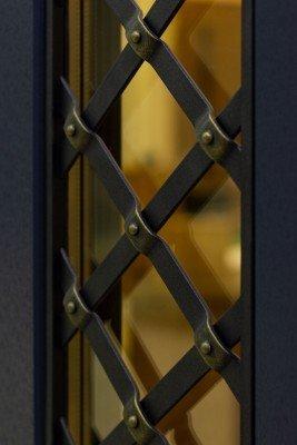 Стальные двери Саган изображение 6