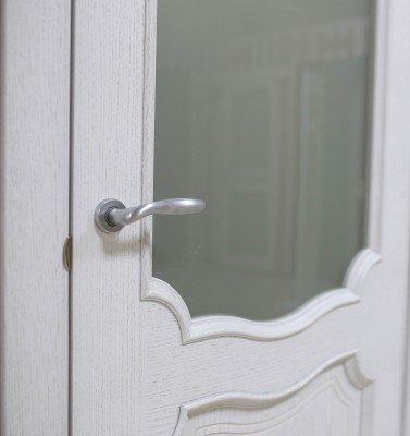 """Межкомнатные двери """"Луидор ПО"""" изображение 2"""