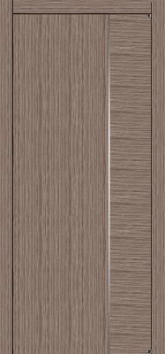 Межкомнатная дверь F 4.3 изображение