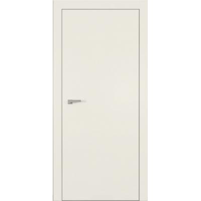 Межкомнатные двери Omega эмаль A-1 изображение 2