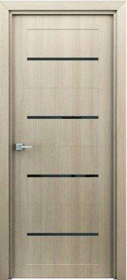 Межкомнатная дверь Серия ORION изображение