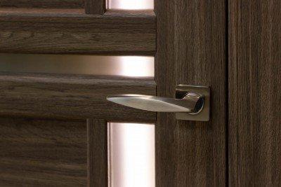 Межкомнатные двери PCD 02 изображение 2