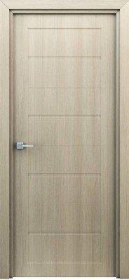 Межкомнатная дверь Серия ORION изображение 2