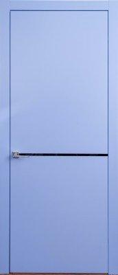 Двери Loft S03 изображение