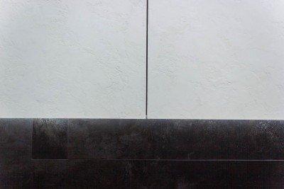 Кухня лофт из микробетона изображение 5
