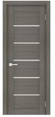 Межкомнатная дверь Серия PORTA 3D 22-23 изображение