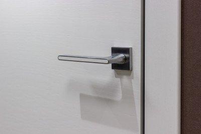 Межкомнатная дверь Фьюжн F1/F13 изображение 2