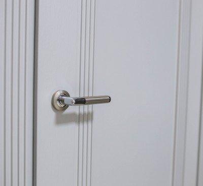 """Межкомнатные двери """"Valencia 1902"""" изображение 3"""