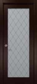 COSMOPOLITAN CP-509 стекло оксфорд изображение