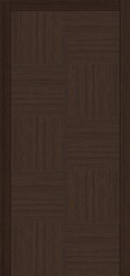 Межкомнатная дверь F 11 изображение