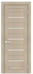 Межкомнатная дверь Серия PORTA 3D 22-23 изображение 2