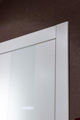 Межкомнатные двери Фьюжн F21/F25 изображение 3