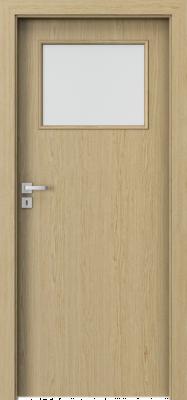 NATURA CLASSIC модель 1,2 изображение 3