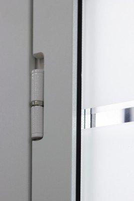 Стальная входная дверь НЕСТАНДАРТ изображение 3