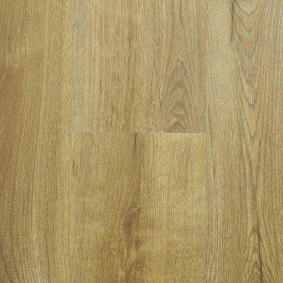 Parfe Floor Дуб Итальянский изображение