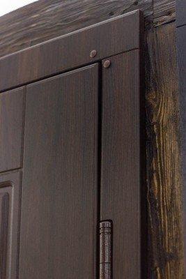 Двери Феран Стандарт 100 изображение 3