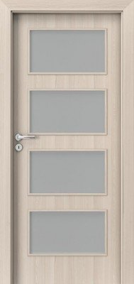 Porta FIT H.1, H.2, H.3, H.4 изображение 1