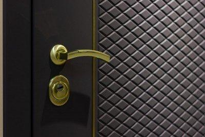 Стальная входная дверь Loft L 10 изображение 2