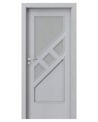 Porta FIT модель D.2 (полотно) изображение 4