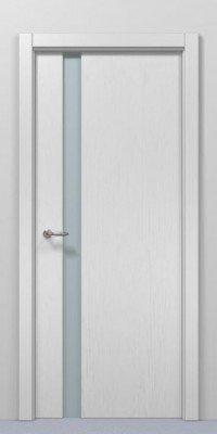 Межкомнатные двери DORUM ламинированные модель VR12 изображение