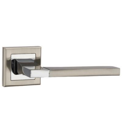 Дверные ручки Punto Tech изображение