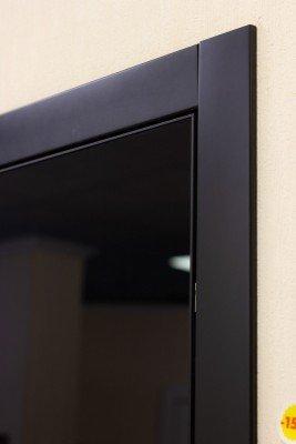 Межкомнатная дверь Фьюжен F 54 изображение 3
