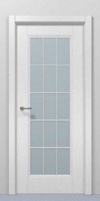 Межкомнатные двери DORUM модель CL26 изображение 2