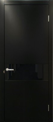 Двери Loft S01 изображение