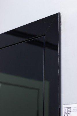 Межкомнатная дверь Grazio 1LK изображение 3