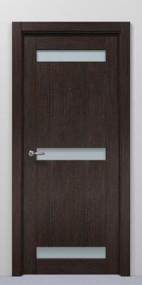 Межкомнатные двери DORUM модель MN07 изображение