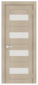 Межкомнатная дверь Серия PORTA 3D 22-23 изображение 4