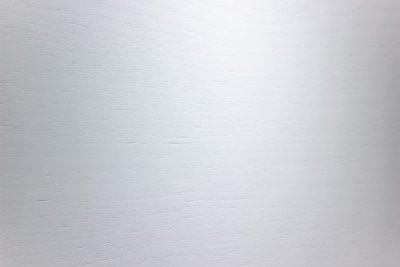 Межкомнатная дверь Фьюжн F1/F13 изображение 5
