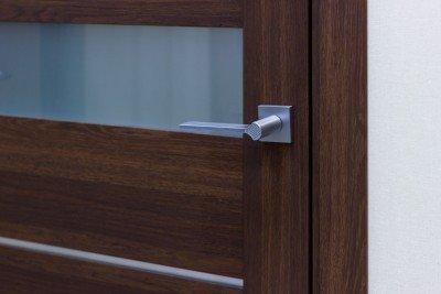 Межкомнатные двери PD 12 изображение 2